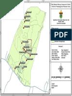 Peta warung campuran.pdf