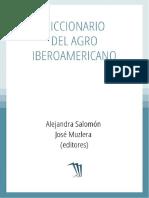 Diccionario-del-agro-iberoamericano-1575648456_19010