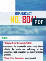 Wow REPUBLIC-ACT-8041