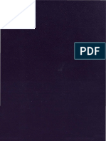 CASTRO CARREIRA  - HISTORIA FINANCEIRA E ORÇAMENTARIA DO IMPERIO DO BRAZIL DESDE A SUA FUNDAÇÃO.pdf