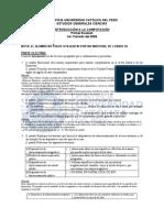 INF117_Examen1_20091_Solucionario