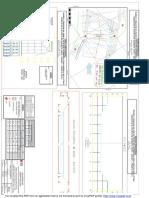 PLANO TOPOGRAFICO GENERAL-FINAL.pdf