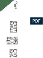 bekakchahh.pdf