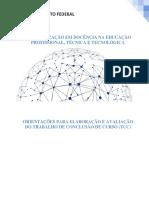 orientações para elaboração TCC.docx