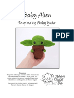 amigurumi-170FREE-Baby-Yoda-Inspired-Fan-Art-Pattern