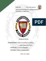 01 H5 TRABAJO FINAL NEG-1.pdf