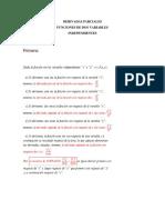 DERIVADAS PARCIALES.docx