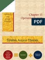 CH15-OS8e.pdf