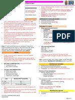Pedia 3.3 Critical Care