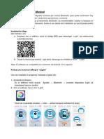 Instrucciones_de_funcionamiento_8282_8281_8280_pdf_24_1491818929