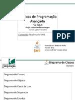 Tecnicas_de_Programacao