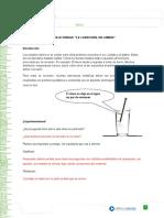 articles-19364_recurso_pauta_docx