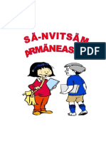 s-anvitsam-armaneashti.pdf