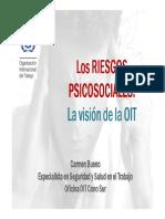 1-La-visión-de-la-OIT-sobre-los-riesgos-psicosociales