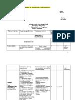 Planificare V L1 Franceza copy.docx