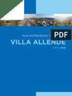 PET  Plan Estrtégico Territorial Villa Allende .comprimido