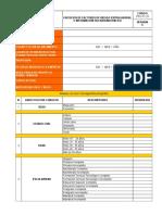 PPC-F1-25 ENC PSICO Y DEMO.xls