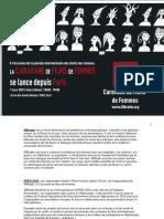 Dossier de Presse 40Braids FR Modif