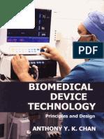 Biomedical Device Technology.pdf