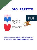 Psycho Keyword