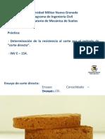 Corte_directo.pptx