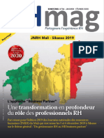 RH Mag 34