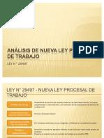 40209299-Analisis-de-La-Nueva-Ley-Procesal-de-Trabajo