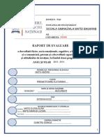 5070916410103.pdf