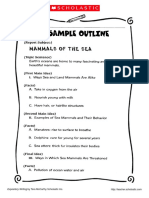 unit_exposwriting_expository_sample_0 (1)
