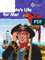 A_Pirate's_Life_for_Me