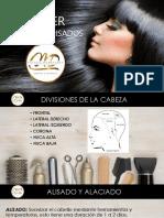 TALLER_TIPOS_DE_ALISADOS