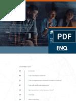 FNQ_Guia de Inteligência Artificial