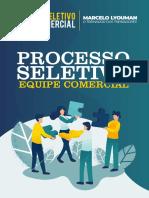PDF_Processo_Seletivo_Equipe_Comercial_Marcelo_Lyouman