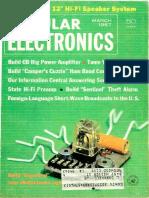Popular Electronics 1967-03