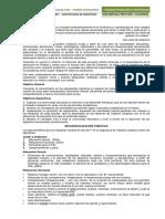 Documento Guia Catedra Calasanz.docx
