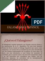 falangismoofranquismodiapositvaswe-150514204206-lva1-app6891
