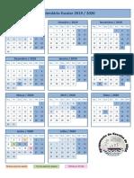 calendario_letivo_19-20