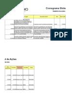 GerenciadorAcoes2020-semestre1