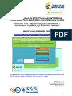 INSTRUCTIVO_DILIGENCIAMIENTO_FORMATOS_D953_R1781