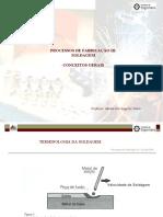 Conceitos-Gerais-em-Soldagem.pdf