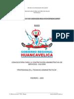 BASES FINALES CAS 1-2020.pdf
