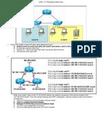 CNS 217 Final Worksheet Part Four(1)
