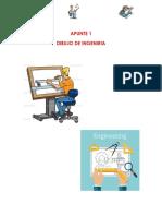Apuntes 1 Dibujo de Ingenieria.pdf