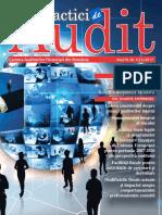 PdA 1 2017.pdf