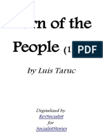 Born of the People - Luis Taruc (1).pdf