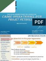 3.-Cadre-opérationnel-d'un-projet-pétrolier