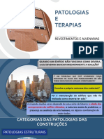 00.PATOLOGIAS.pdf