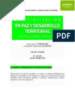 DATOS DE ESPECIALIZACION... (2)