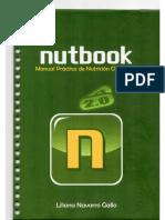 Nutbook parte 1