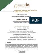 2ºCircular 6JHIRNOA.pdf